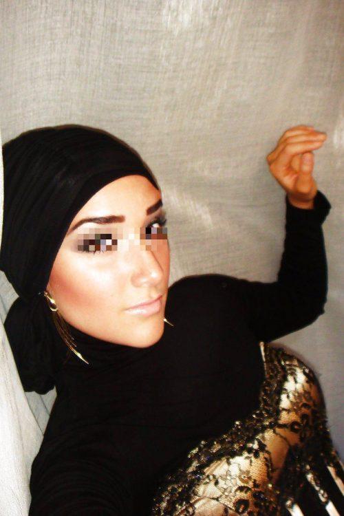 Cannes - un plan sexe rencontre pour une algérienne célibataire