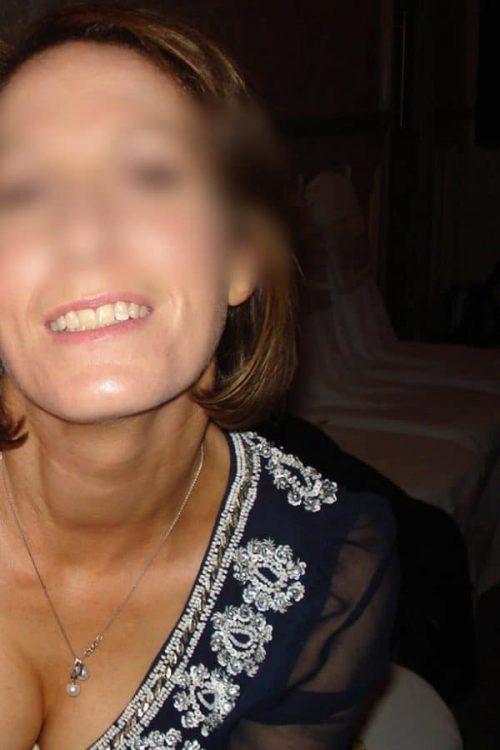 Rencontre pour une jolie femme à Annecy